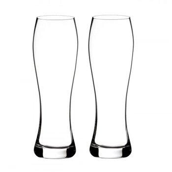 Lager Pilsner Glasses