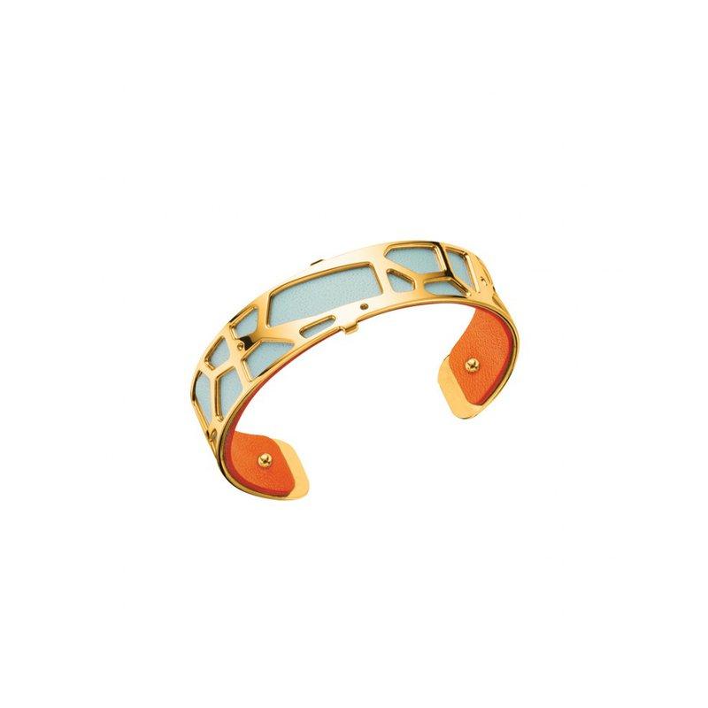 Les Georgettes by Altesse Girafe+ Cuff Bracelet
