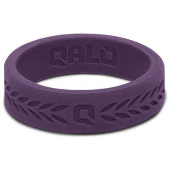 Women's Laurel Q2X Silicone Ring Size 7