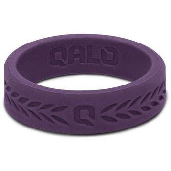 Women's Laurel Q2X Silicone Ring Size 7