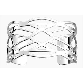 Apache Cuff Bracelet