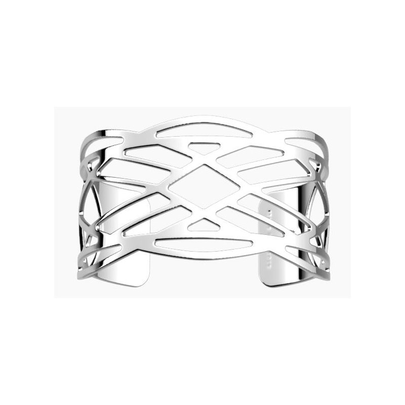 Les Georgettes by Altesse Apache Cuff Bracelet
