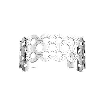 Bosquet Cuff Bracelet