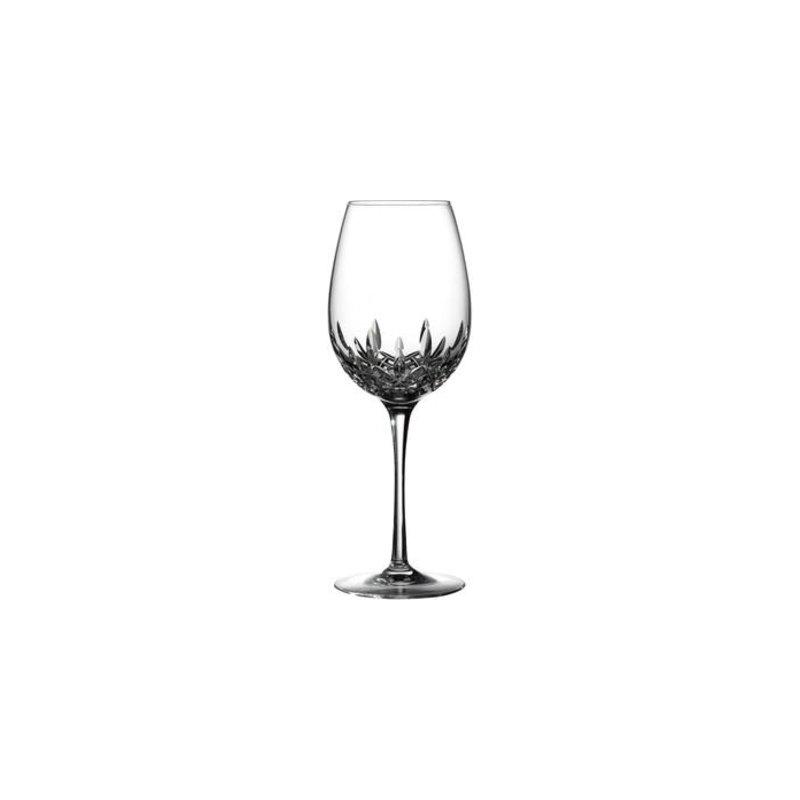 Waterford Crystal Waterford Wine Glass Pair