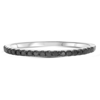 Black Diamond Stackable Band