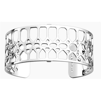 Crocodile Cuff Bracelet