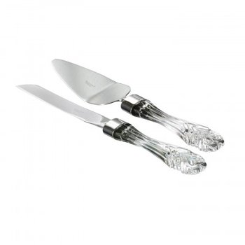 Bridal Serving Set