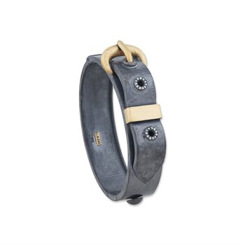 Deco Belt Bangle