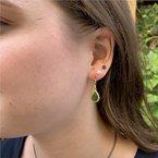 Lika Behar Katya Earrings