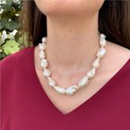 Wear-EVERY-Where Pearls