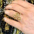 Gumuchian G. Boutique Ring