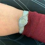 Signature Estate Corum Lady's Dress Watch