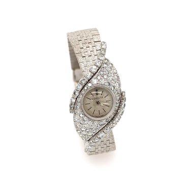 Corum Lady's Dress Watch