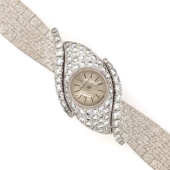 Corum Lady's Dress Watch