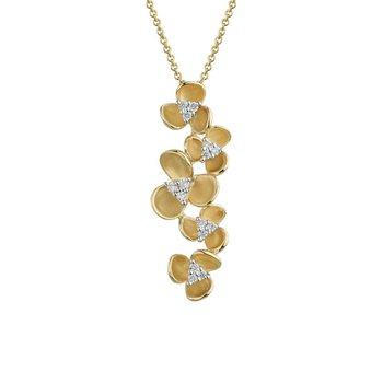 Fiori Necklace