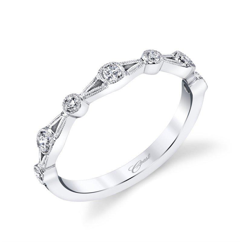 Coast Diamond 110-00036