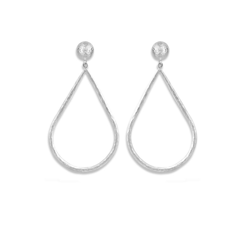 Lika Behar Drop Earrings