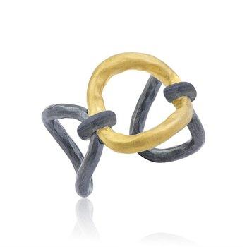 Helena Ring