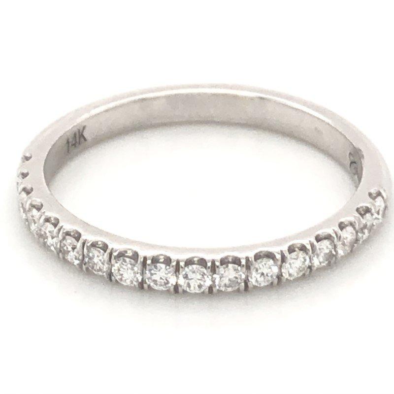 Coast Diamond 120-08111