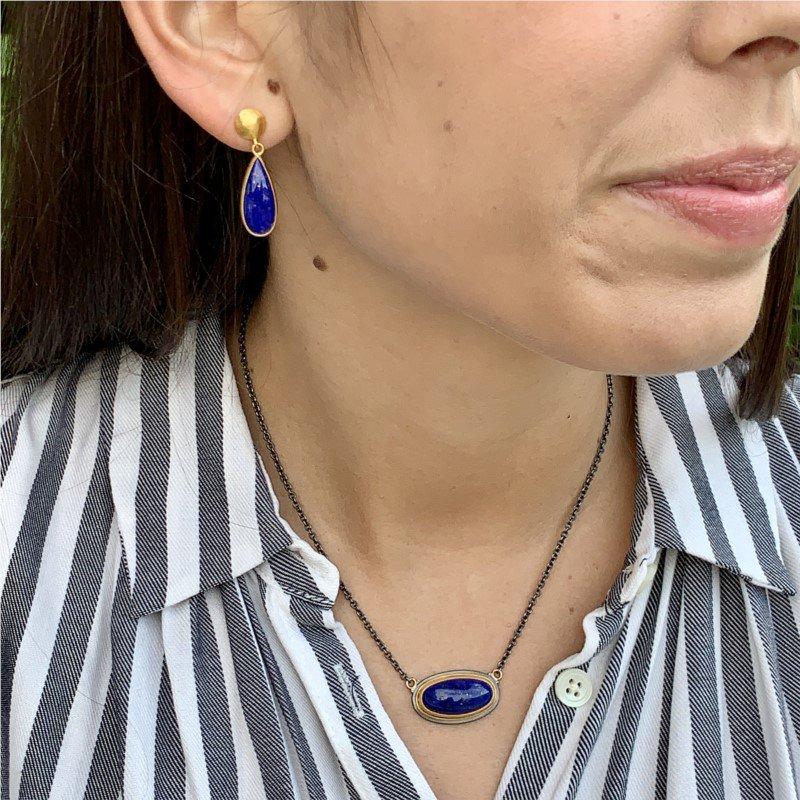 Lika Behar Padova Necklace