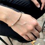Charles Garnier Paris Cuff Bracelet