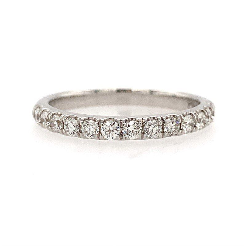 Coast Diamond 110-25502