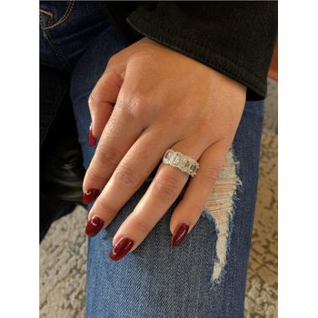 L'Amour Ring