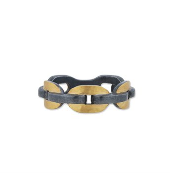 Chill-Link Ring