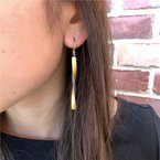 Lika Behar Twist Earrings