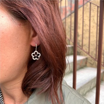 Daisy G Boutique Earrings