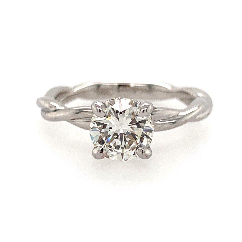 Coast Diamond 100-04269
