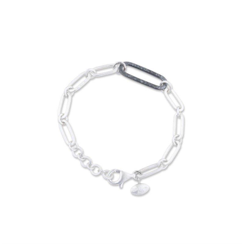 Lika Behar Chill-Link Bracelet