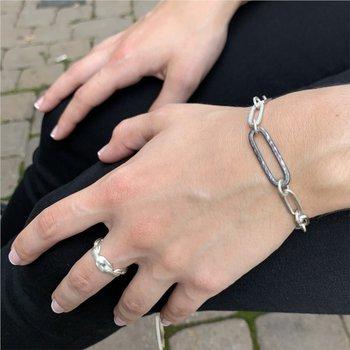 Chill-Link Bracelet