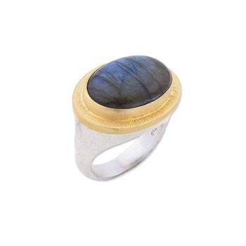 Pompei Ring