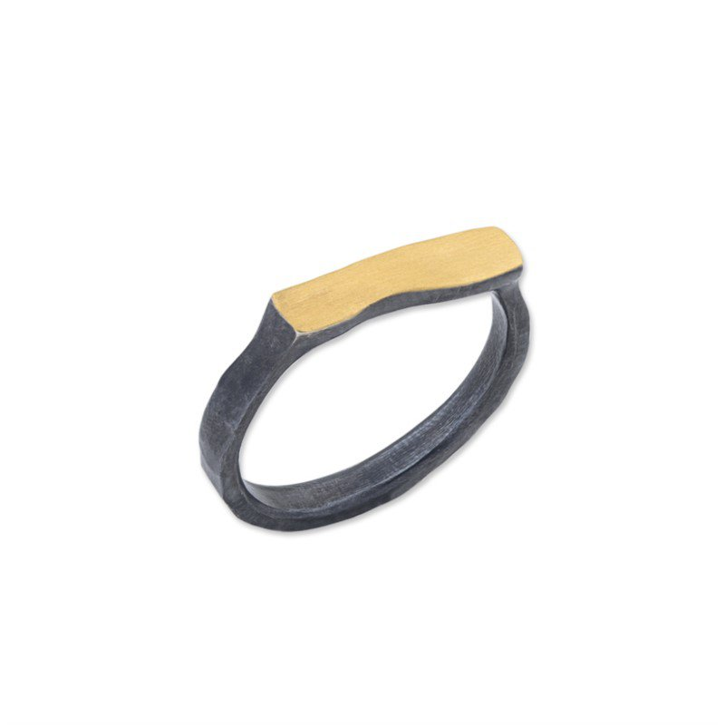 Lika Behar Stockton Ring