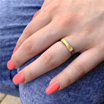 Stockton Ring