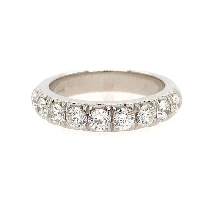 Coast Diamond 120-08156