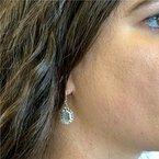 Lika Behar Dive In Earrings