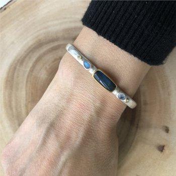 Moondance Cuff Bracelet