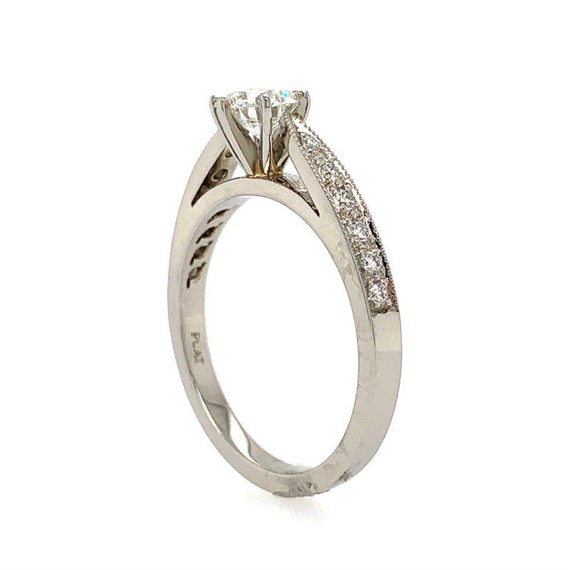 Coast Diamond 100-00070