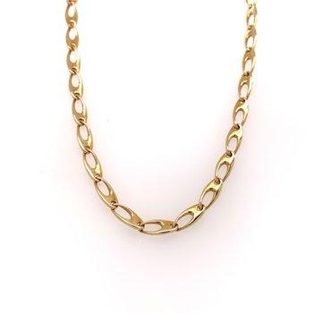 Custom Link Chain