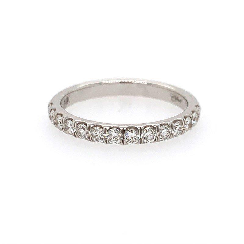 Coast Diamond 120-08159