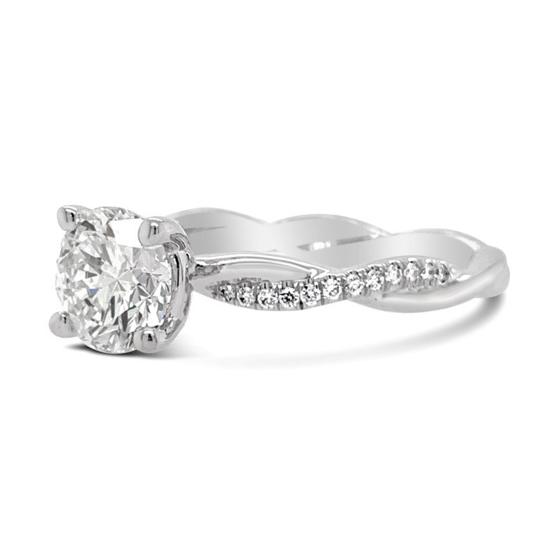 Coast Diamond 100-04256