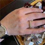 Signature Estate Five Stone Ring