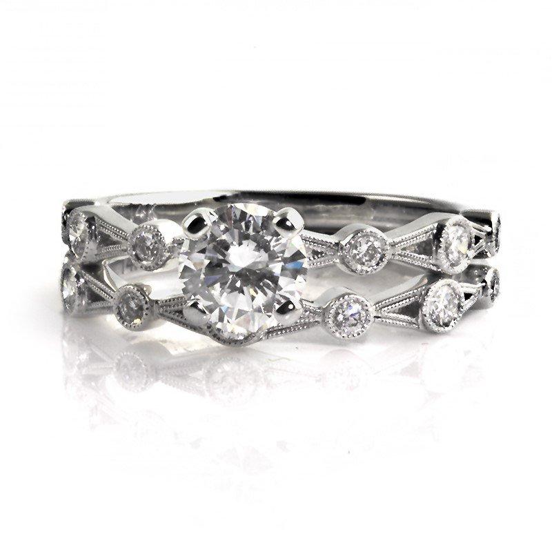 Coast Diamond 100-00018