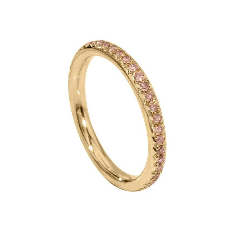 Uneek Fine Jewelry WUQ-100126