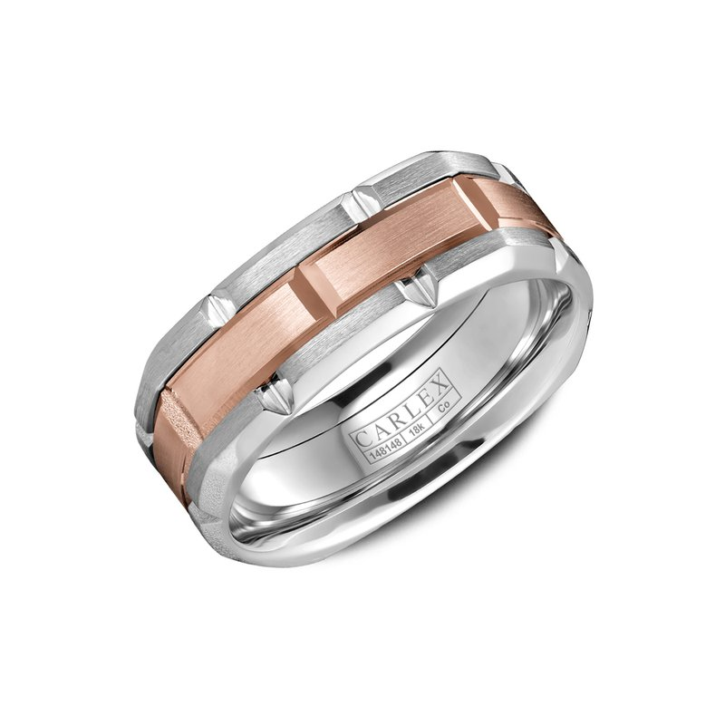 Continental Collection WCX19-100004