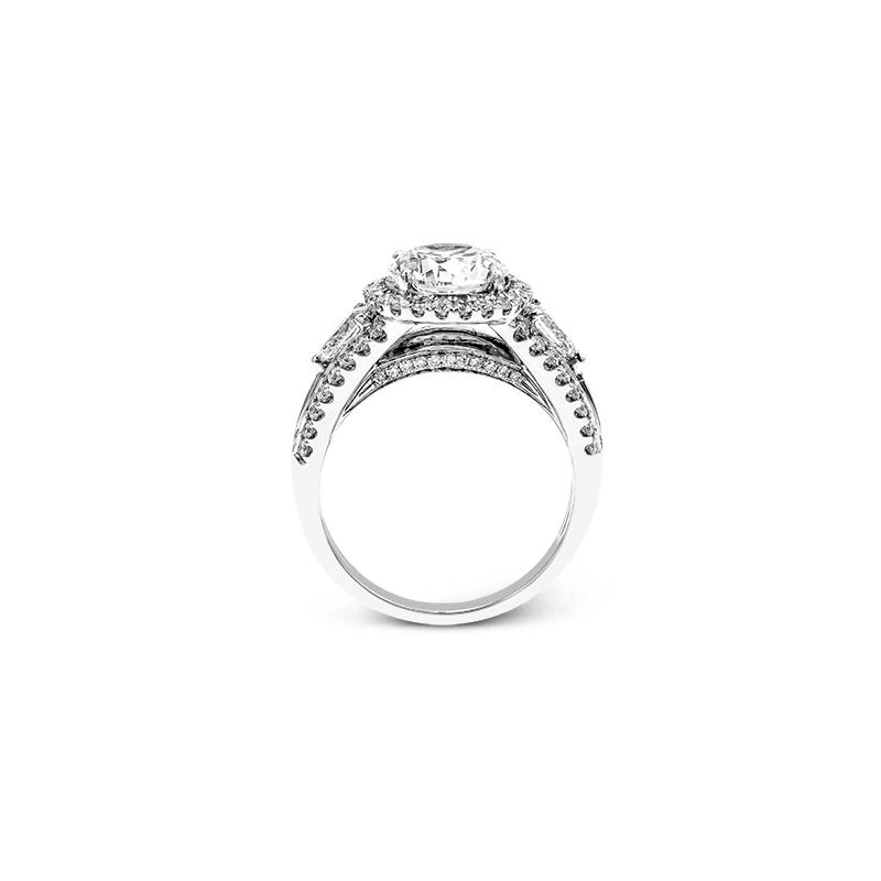 Simon G Jewelry WSG19-100147