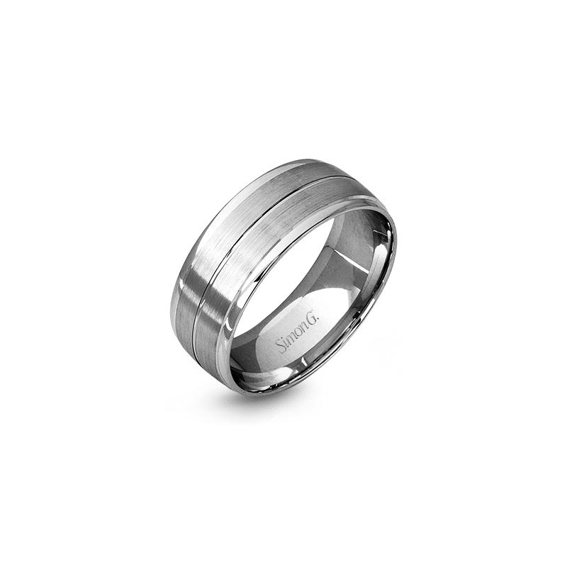 Simon G Jewelry M10225409