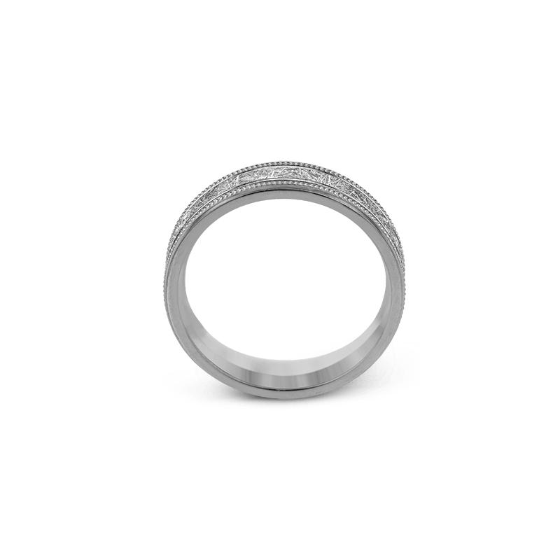 Simon G Jewelry WSG19-100412